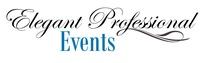 Elegant Professional Events