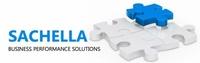 Sachella Performance Solutions