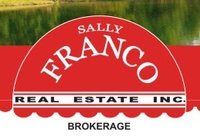 Sally Franco