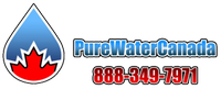 Pure Water Canada