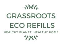 Grassroots Eco Refills
