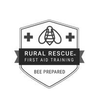 Rural Rescue Inc