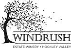 Windrush Estate Winery