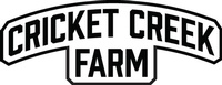 Cricket Creek Farm