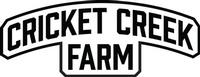 Cricket Creek Farm