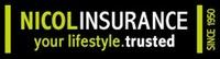 Nicol Insurance Inc.