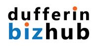 Dufferin Biz Hub