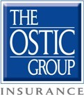Ostic Insurance Brokers Limited