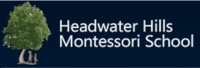 Headwater Hills Montessori School