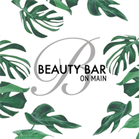 Beauty Bar On Main  /  Beauty Bar On Main Eco Home