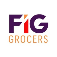 Fig Grocers
