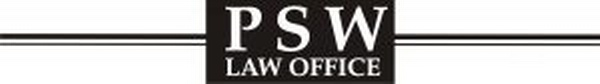 Patricia L. Sproule Ward Law Office