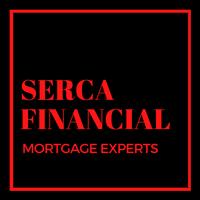 Serca Financial
