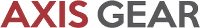 Axis Gear Company