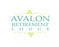 Avalon Retirement Lodge