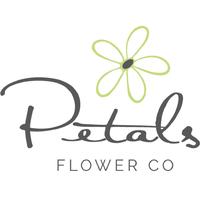 Petals Flower Co.