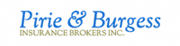 Pirie & Burgess Insurance Brokers Inc.