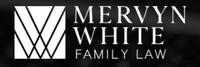 Mervyn F. White, Professional Corporation