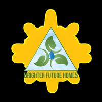 Brighter future homes