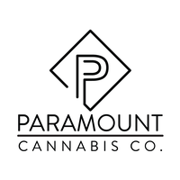 Paramount Cannabis