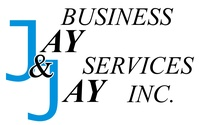 JAY & JAY Business Services Inc.