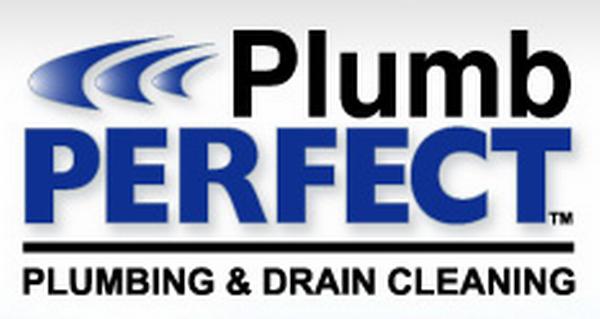 Plumb Perfect Ltd