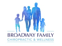 Broadway Family Chiropractic & Wellness