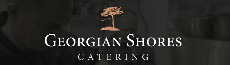 Georgian Shores Catering Inc.
