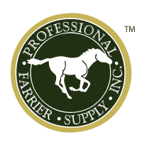 Professional Farrier Supply Inc.