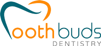 Tooth Buds Dentistry