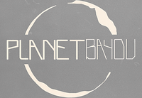 Planet Bayou
