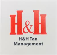 H&H Tax Management