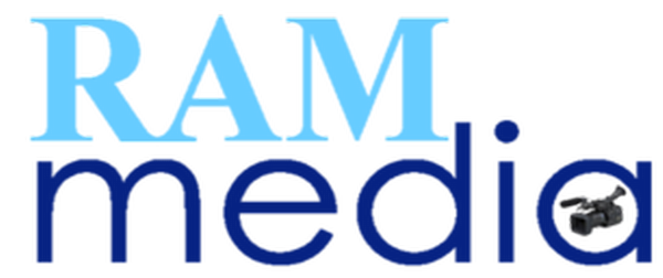 RAM Media Video and Social Media Management