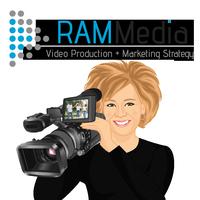 RAM Media Video and Social Media Management