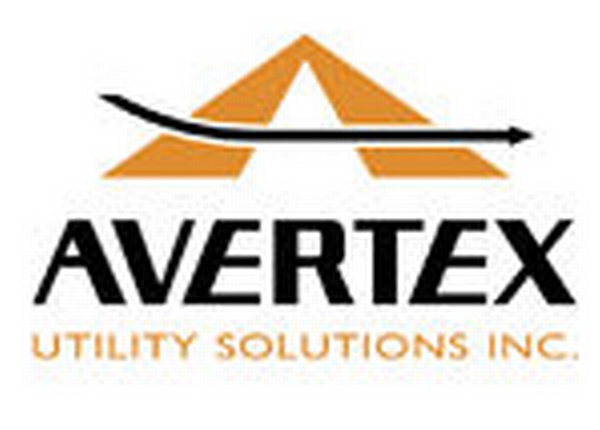 Avertex Utility Solutions Inc.