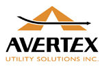 Avertex Utility Solutions Inc.