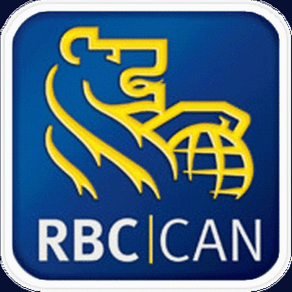 RBC Royal Bank-Grand Valley