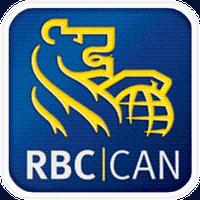 RBC Royal Bank-Grand Valley