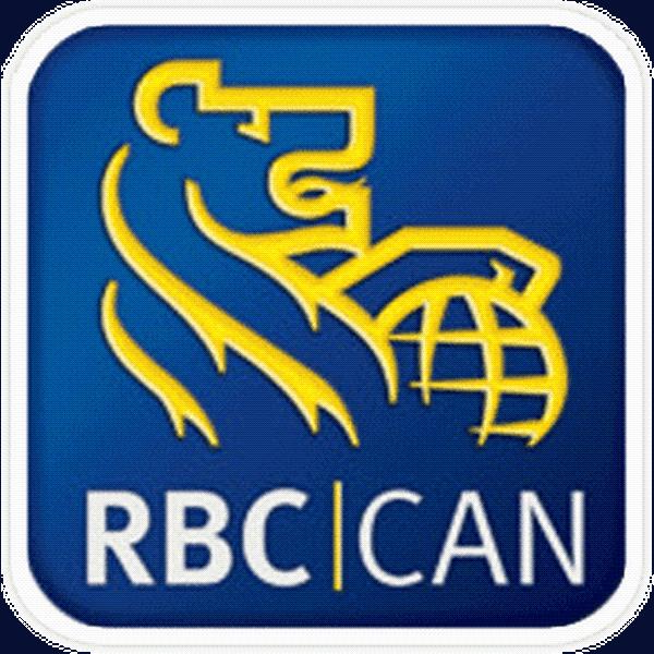 RBC Royal Bank-Shelburne