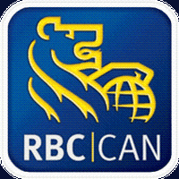 RBC Royal Bank-Shelburne