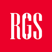 Rosemont General Store & Kitchen