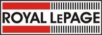 Royal LePage RCR Realty - Andrew Wildeboer