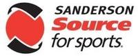 Sanderson Sports