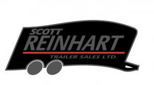 Scott Reinhart Trailer Sales Ltd.