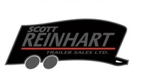 Scott Reinhart Trailer Sales Ltd.