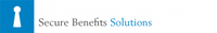 Secure Benefits Solutions - Ontario Limited 1052009