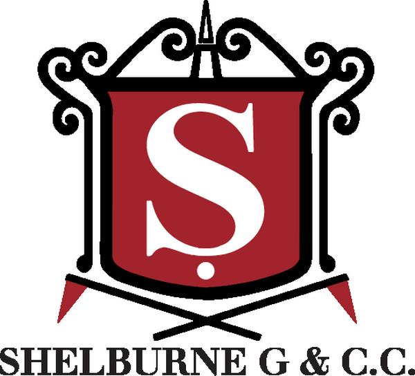 Shelburne Golf & Country Club