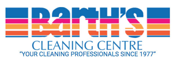 Barth's Cleaning Centre