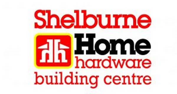 Shelburne Home Hardware Building Centre