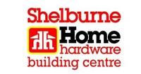 Shelburne Home Hardware Building Centre